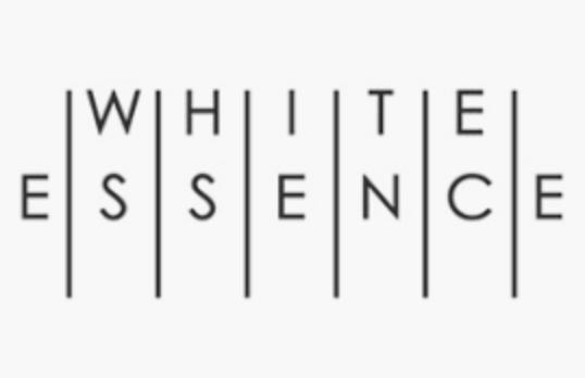 スターホワイトニングとホワイトエッセンス比較